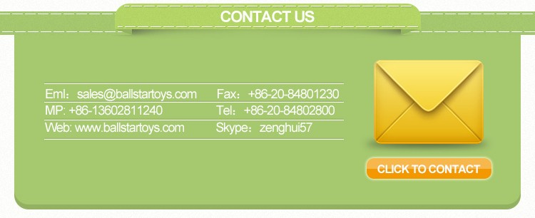 plush flying bird contact information