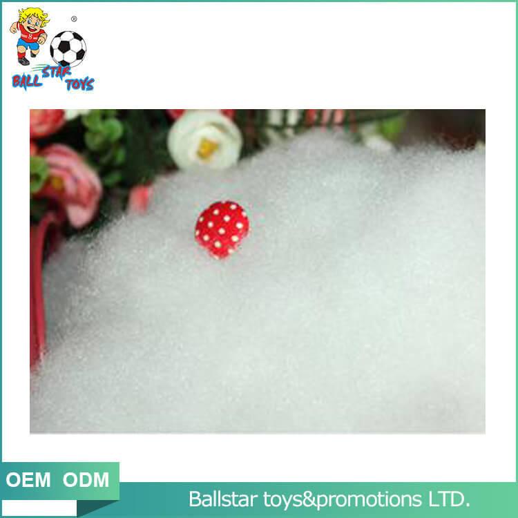 fiber cotton